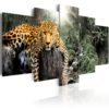 Canvas Print : Lazy Afternoon HQ prints